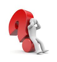 Hard Thinking Riddle