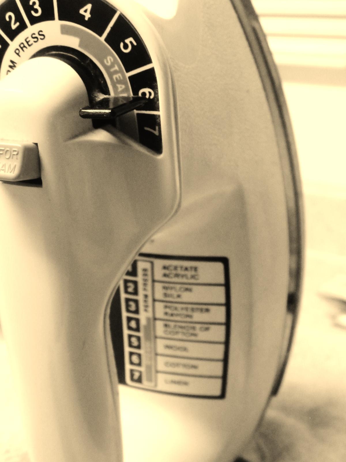 Chef Tess Bakeresse: How To Make Homemade Mylar-Packed 52 Method