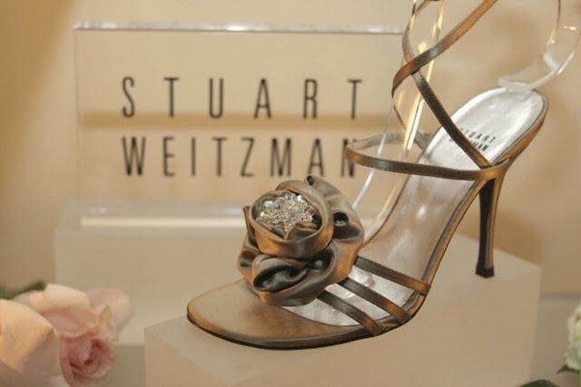 En Pahalı Kadın Topuklu Ayakkabıları - Stuart Weitzman - Marilyn Monroe - Kurgu Gücü