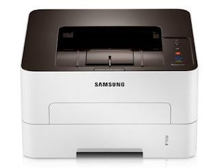 Samsung SL-M2626 Driver Download
