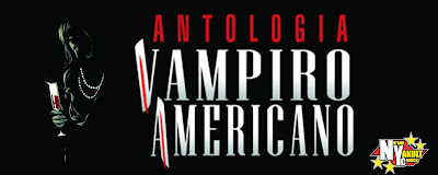 http://new-yakult.blogspot.com.br/2016/11/vampiro-americano-antologia-2016.html