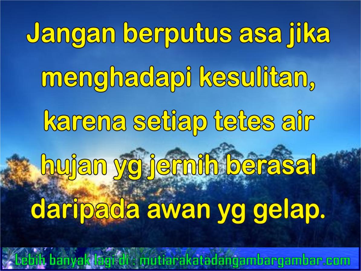Top Gambar Lucu Kata Kata Hujan Top Meme