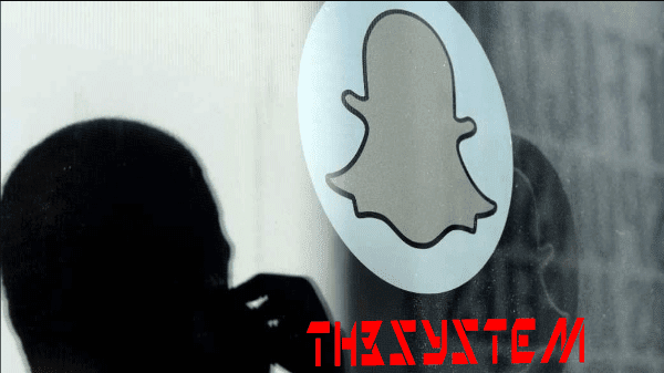 New property in snapchat targeted to non-subscribers