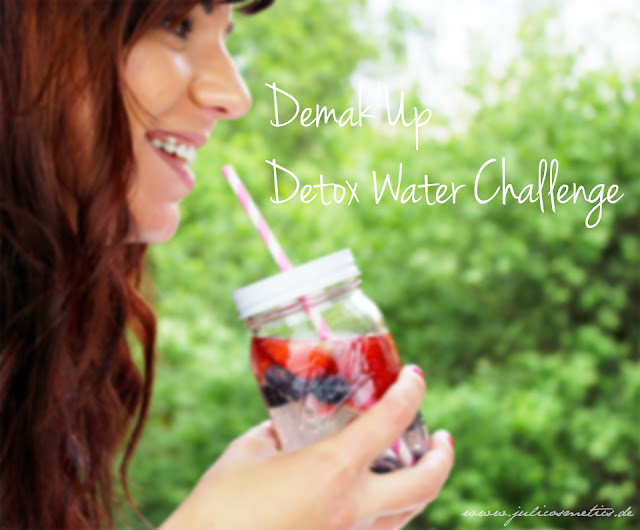 Demak'Up-Detox-Water-Challenge