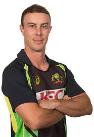 Chris Lynn, Biography, Profile, Age, Biodata, Family , Wife, Son, Daughter, Father, Mother, Children, Marriage Photos.