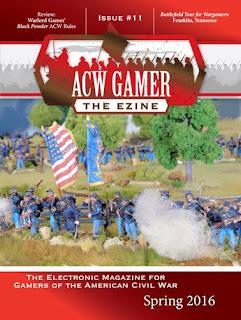 http://www.acwgamer.com/acw-gamer-home.html