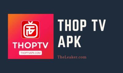Thop TV App APK 5 0 (2019) Watch IPL and TV Free (Direct