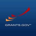 Return to Grants.gov