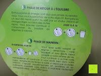 Phase 3 und 4: Lineavi Vitalkost – Der gesunde Diät Shake für Ihr Abnehmprogramm + Shaker, 500g (Starterpaket)