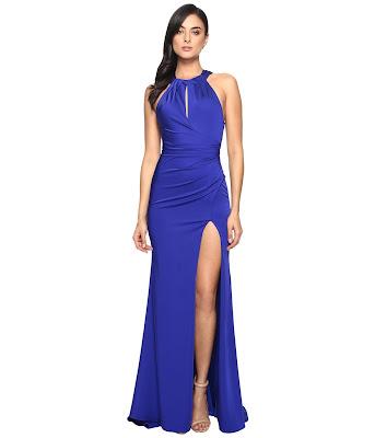 modelos de Vestidos para Boda