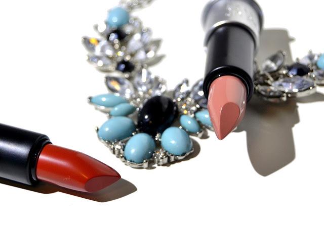 Artist Rouge Lipstick