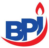 LOKER Sales Executive PT. BPI LUBUKLINGGAU