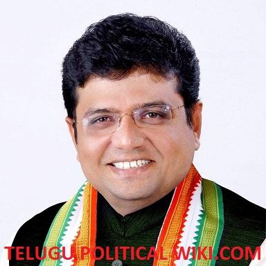 Duddilla Sridhar Babu