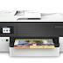 Printer- en copiermarkt groeit verder