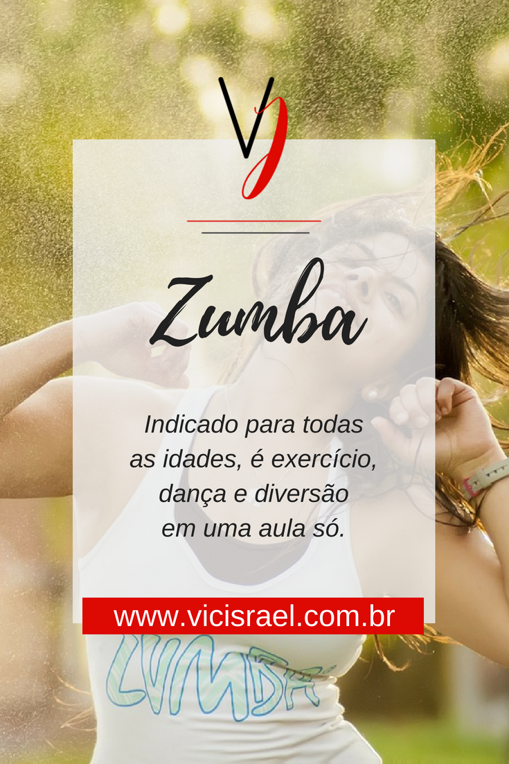 zumba-blog-vic-israel