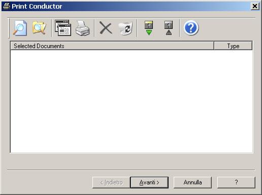 01432d397b 🖨 Come stampare insieme più documenti e file (PDF, DOC, XLS, DWG ...