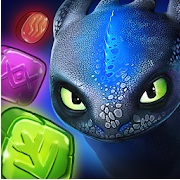 Sekarang ini Admin akan membagikan kepada kalian semuanya sebuah game android terbaru yan Dragons Titan Uprising Mod Apk 1.1.15 UPDATE 2019 (Enemies Will Not Attack)