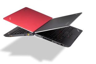 Laptop Lenovo Harga 5 Jutaan
