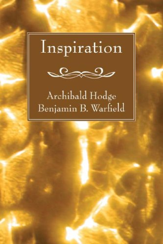 Various Authors-Inspiration-