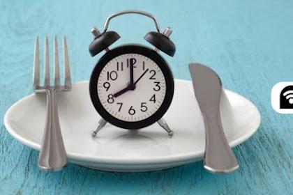 10 Rekomendasi Aplikasi Jam Alarm Untuk Puasa Ramadhan Terbaik