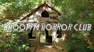 Bhoot Fm Horror Club 27 December 2018 (27-12-2018) Download – Radio Foorti Bhoot FM