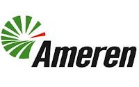 ameren_internships