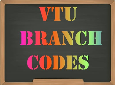 "<img src=""http://www.sweetwhatsappstatus.in/photo.jpg"" alt=""VTU Branch Codes Of UG and PG Courses""/>"