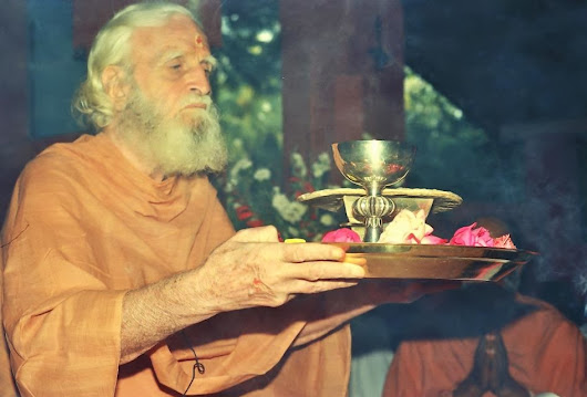 Readings in Esoteric Christianity