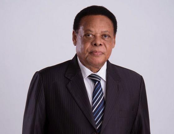Balozi Mwapachu ajitoa katika Bodi ya Wakurugenzi ya Kampuni ya Acacia