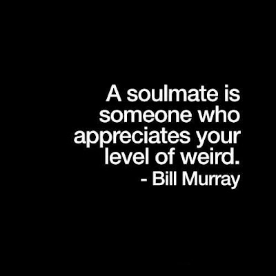Funny-Romantic-Quotes-With-Wishes-Pictures-And-Sayings-For-Her-4