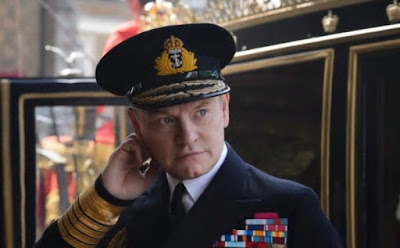 Jared Harris in The Crown (15)