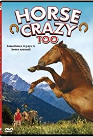 Watch Horse Crazy 2: The Legend of Grizzly Mountain Online Free 2010 Putlocker