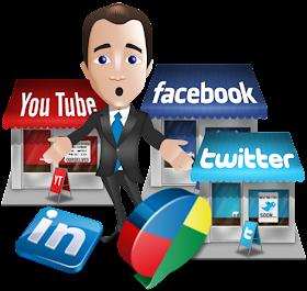 top social media marketing tips