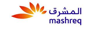 وظائف لطلبة كلية التجارة فى بنك المشرق فى مصر لعام 2018
