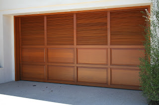 dream garage door