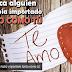 Las Mejores 5 Imágenes de Amor con Frases para tu novio 100% Gratis