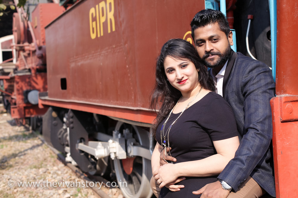 pre wedding shoot charges in delhi