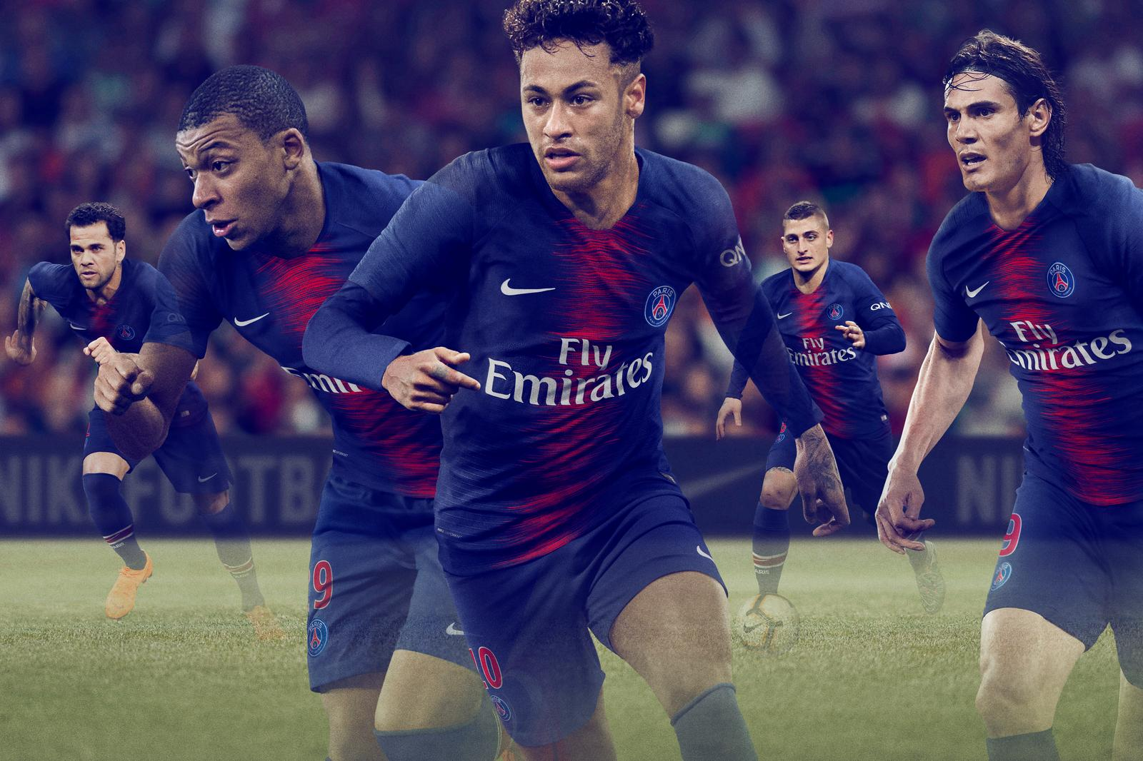 psg-18-19-home-kit-1.jpg
