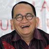 Ruhut: Pak SBY, Aku Mohon Bergabunglah Dengan Pak Jokowi