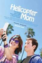 Mi Madre Contra Todos (2015) DVDRip Español