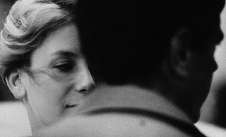 The Lovers, La Jetée