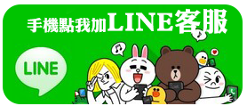 line11.png