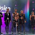 Romania excluded from Eurovision, national TV has not paid debts