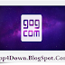 GOG Galaxy 1.1.3.23 Beta For Windows Full Download