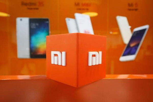 Xiaomi Led Indian Smartphone Market in 2018, Samsung a Distant Second: IDC, New Delhi, News, Business, Technology, Mobile Phone, Report, Researchers, Jio, National.