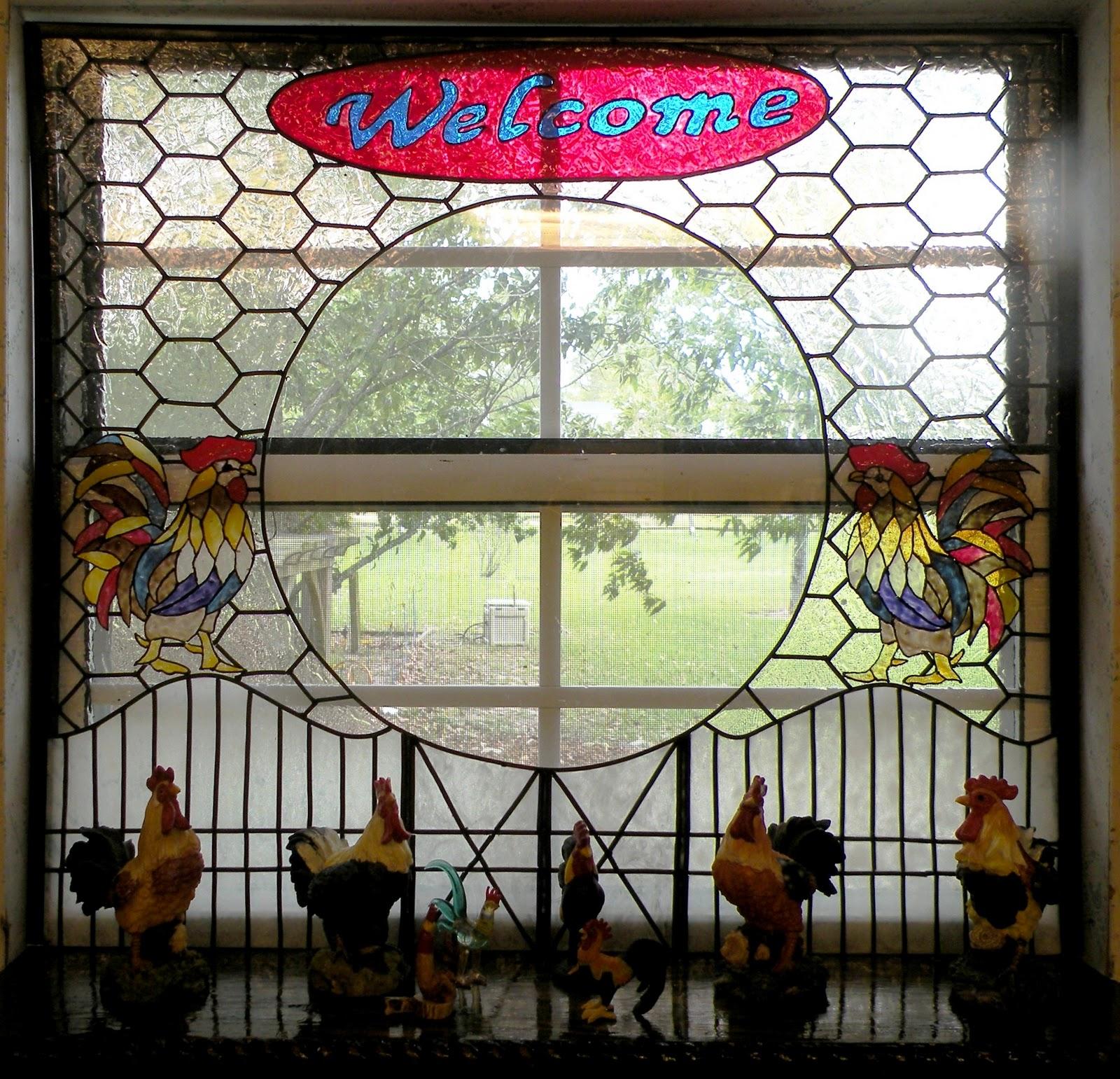 Gallery Glass Class Janice Nipper Creates Gallery Glass