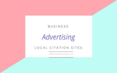 top 10 business advertising sites on the internet for