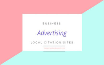 Top 10 Online Business Advertising Sites on the Internet