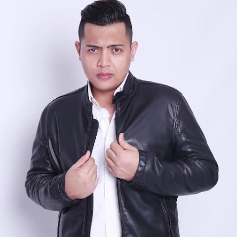 Ippo Hafiz - Ku Takkan Mampu MP3