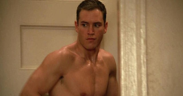 Apologise, but, Mark paul gosselar naked something also